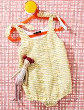 38a429ca2 Girl's Shirt Dress 04/2016 #135 – Sewing Patterns | BurdaStyle.com