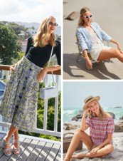 Seaside_love_main_listing