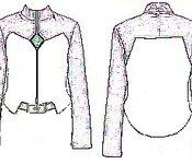 Image_chemise_listing