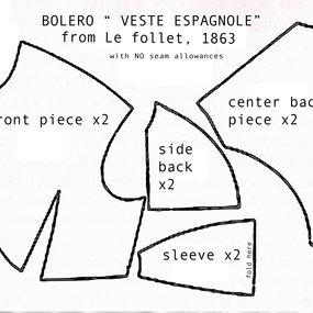 Bolero_copia_large