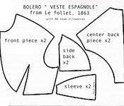 Bolero_copia_listing