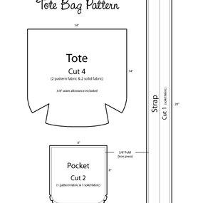 Reversible_totebag_pattern_large