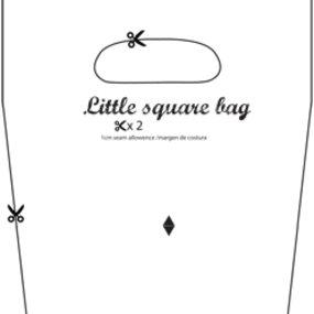 Square_bag-1_large