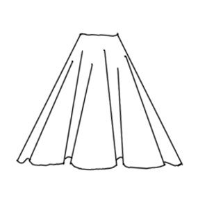 Circle-skirt-technical_large