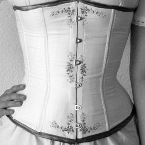 Corsetpicture_large