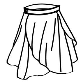 Overlap_skirt_tech_drawing_large