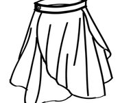Overlap_skirt_tech_drawing_listing