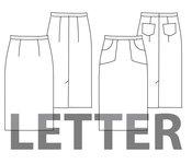 483_tech_letter_listing