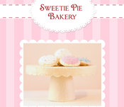 Cakestandcover_listing
