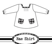 Rae_listing