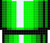 Mario-pipe-pattern_listing