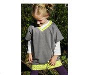 Pattern_cover_cute_n_comfy_dress_copy_listing