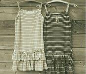Deux-robes_carr_285_listing