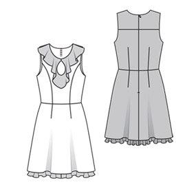 Bs_dress_large
