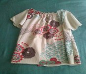 Circle_sleeve_shirt_for_baby_listing