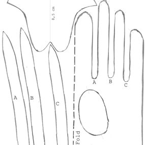 Pattern_gloves_large