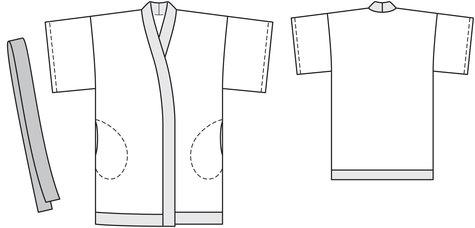 Kimono 02/2012 #116