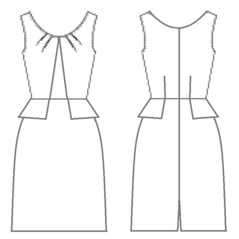 Line_drawing_for_ascot_dress_large