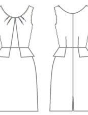 Line_drawing_for_ascot_dress_listing
