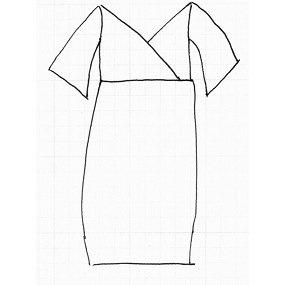 5_dress_burdastyle_instructions_large