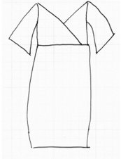 5_dress_burdastyle_instructions_listing