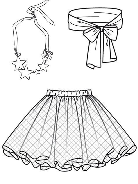 Fairy Costume 01/2011 #140