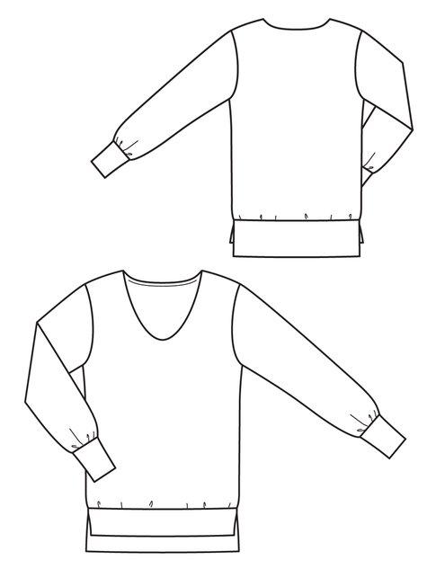 Pullover 11/2012 #128