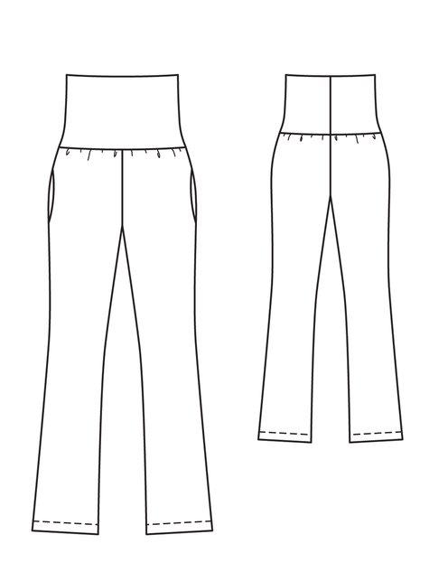 Jogging Pants 01/2013 #112