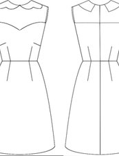 Technical_drawing_smaller_listing