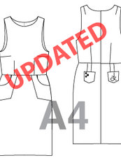 Tech_drawing_a4_updated_listing
