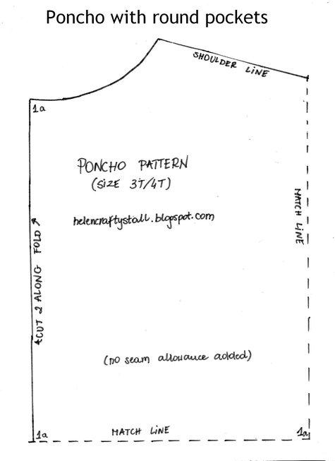 847566 – Sewing Patterns | BurdaStyle.com