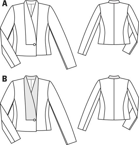 106b_0813_b_button_jacket_large