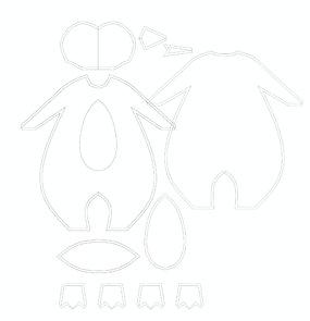 Penguin_piecesmall_large