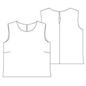 Sleeveless-top-sewing-pattern-photo-5_large