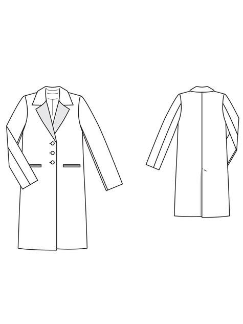 126_jacket_large