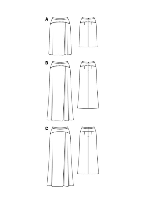 https://burdastyle-assets.s3.amazonaws.com/patterns/technical_drawings/000/004/902/115-122015-M_large.jpg?1448854194