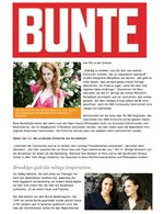 Bunte2_poster