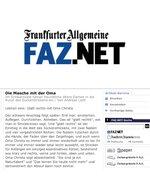 Faz2_poster
