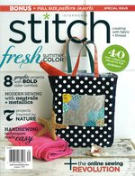 Stitch-cover110411_poster