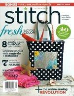 Stitch-cover110411_poster