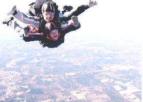 Skydive2_show