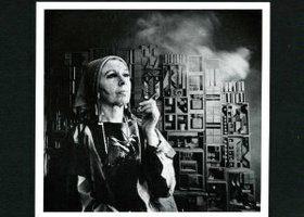 Louise_nevelson_show