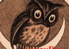 Owl_gypsy_thumb_show