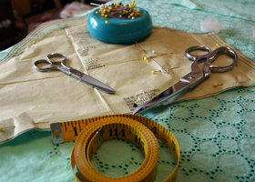 Sewing_table_show
