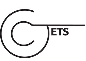 Cjets-prof-pic_show