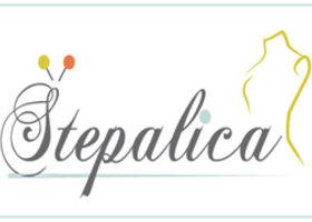 Stepalica_banner_300x180_show