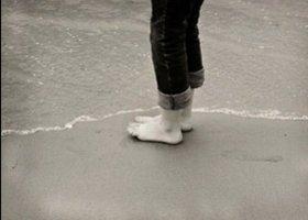 Beach_show