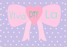 Vivaladiy_logo_show