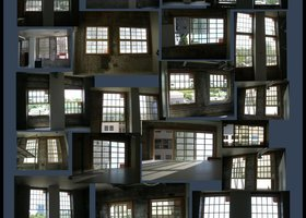 Window_panel_11x17_custom__show