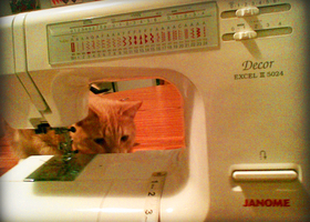 Sewing_show